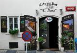 Cafe U Jana