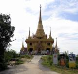 Nakhon Sawan