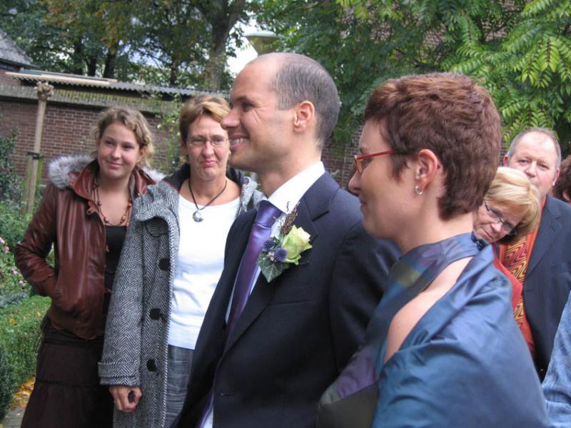 huwelijk karin 011.jpg