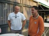 Jan and  Jelle