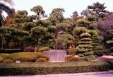 Japan051-01.jpg