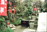 Japan110-01.jpg
