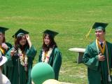 Ashley, Rachelle & Max