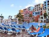 Bahia Principe Hotel