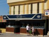 Tria Jewellery Shop, Olu Deniz