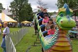 2005-07-09: Dragon Wagon