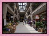 Trying to find a special gift...the Grove Arcade is a great place to shop!