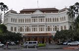 P7300756 Raffles hotel.jpg
