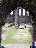 St Andrews - Arche View