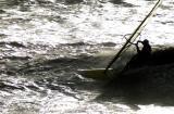 windsurf 6.jpg