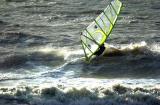 windsurf 9.jpg