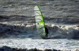 windsurf 10.jpg
