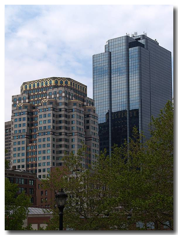 75 State / Exchange Place