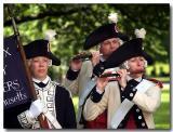 Boston Harborfest '05