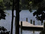 Dock of the Reservoir
