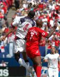 2005 Gold Cup Final