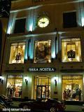 Terra Nostra Building