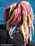 She's Like a Rainbow - Rolling Stones