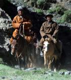 gorge_horsemen