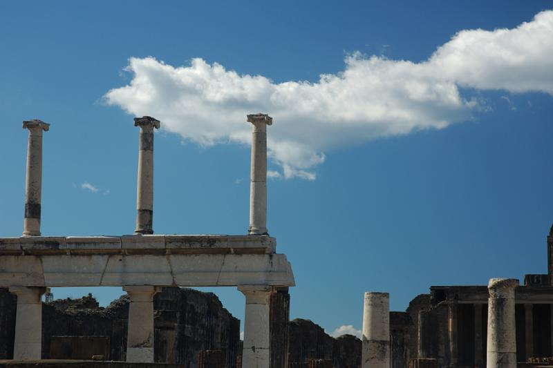 pompei 4