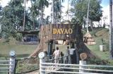 Davao Camp entrance.jpg