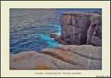 Torndirrup National Park 2