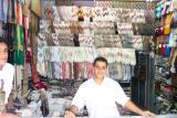 Hani's Shawl Shop.jpg