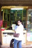 Books at Belt Lane.jpg