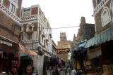 Old town Sana'a.jpg