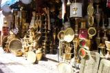 Brass Shop.jpg