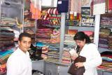 Paying Hani 4 Shawls.jpg