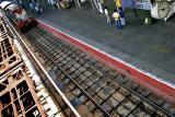 Madurai Station