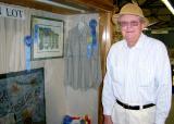 2005 Winning State Fair Shirt