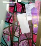 Stained Glass Skirt