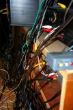 Do You Remember Where The Yellow Wire Plugs Into?