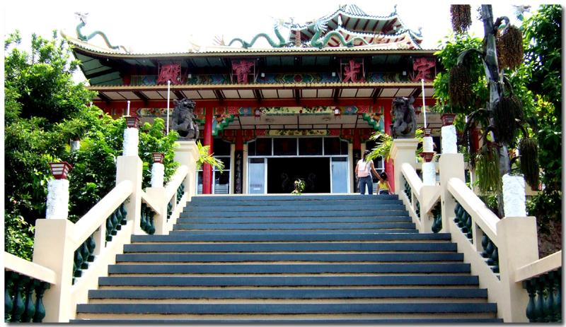 Cebu Temple 028a copy.jpg