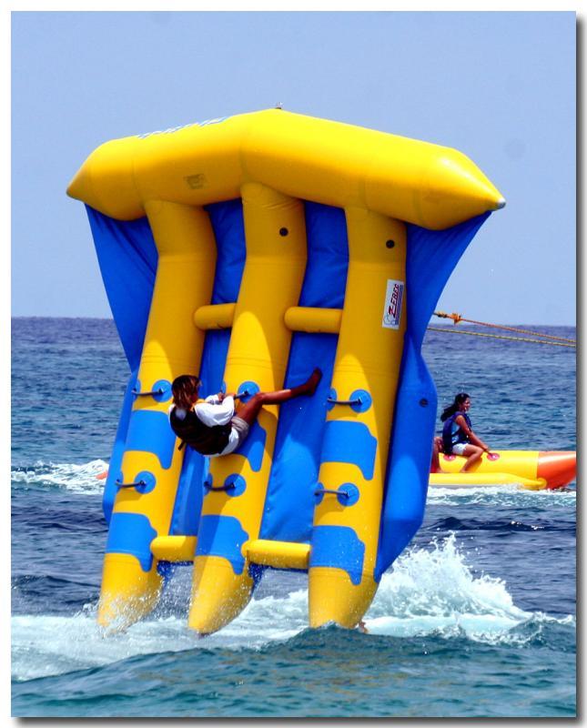 Boracay Beach 274 copy.jpg
