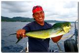 DSCF1961.copy.jpg FISHING