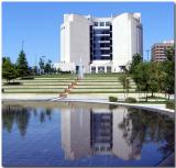 Charles Evans Whittaker Courthouse
