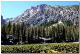 Mount Heyburn