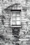 Toompea Castle Window
