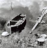 Tsirkka-Kemi river