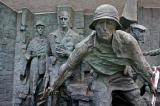 Warsaw II