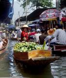 Floating Market 2