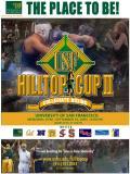 Hilltop Cup II, September 10, 2005