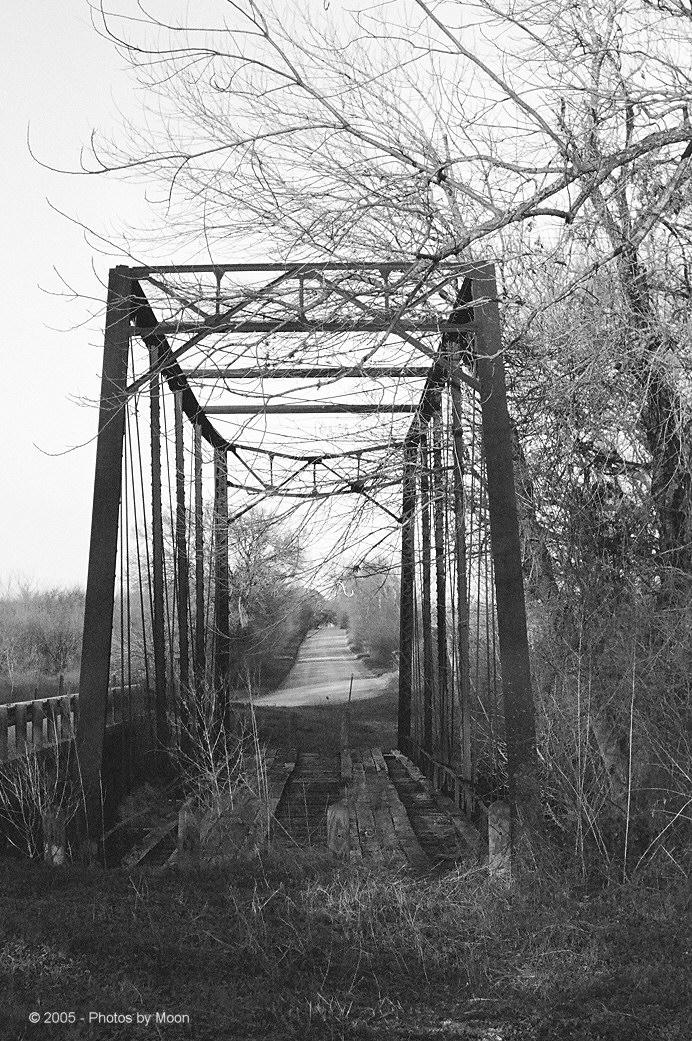05 CR 213 Bridge.jpg