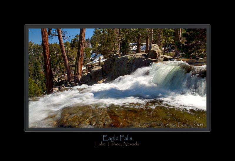 Eagle Falls-1