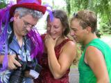 2003-Zane, Linda & Jeff
