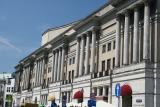 Warsaw Grand Theatre