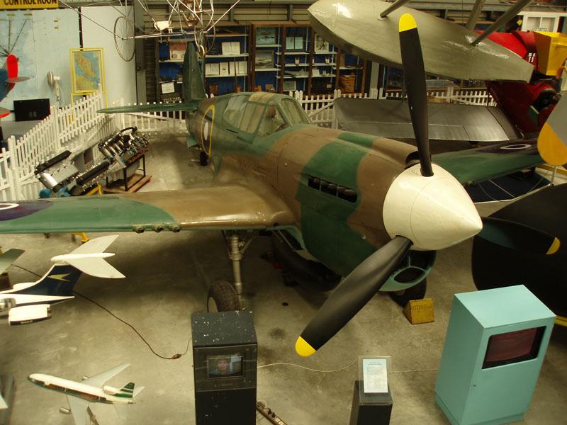 Curtiss P40.jpg
